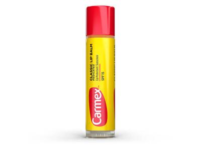 Бальзам для губ Классический Carmex Classic Stick SPF 15, 4,25г - Фото №1