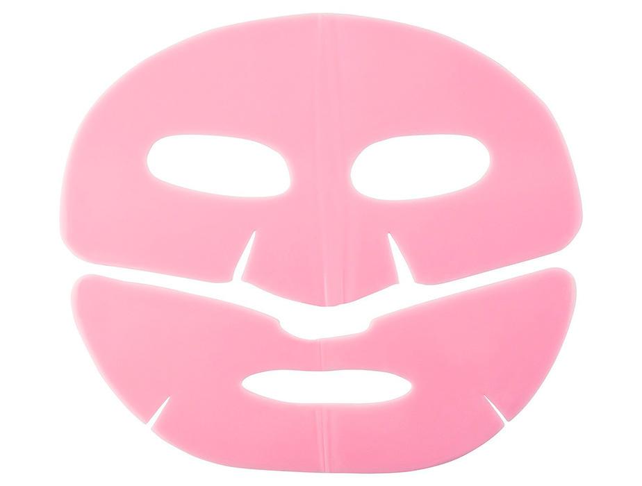 Укрепляющая альгинатная маска для лица Dr. Jart+ Dermask Rubber Mask Firming Lover, 45мл - Фото №3