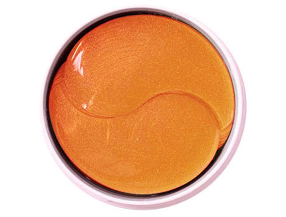 Гидрогелевые патчи под глаза с лососевым маслом и пептидами Eyenlip Salmon Oil & Peptide Hydrogel Eye Patch, 60шт - Фото №2