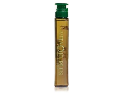 Ампулы для роста и восстановления волос с витамином B6 и коэнзимом Q10 Incus Vita Q10 Plus Ampoule, 13мл - Фото №1