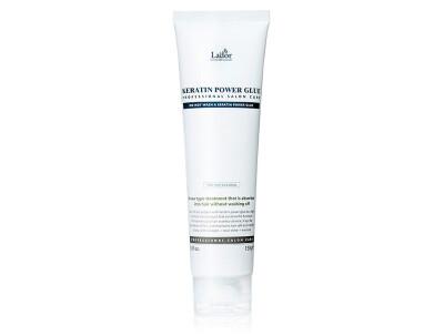 Сыворотка-клей для восстановления кончиков волос Lador Keratin Power Glue, 150г