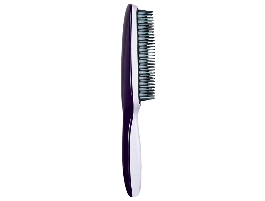 Расческа Tangle Teezer Blow-Styling Full Paddle - Фото №2