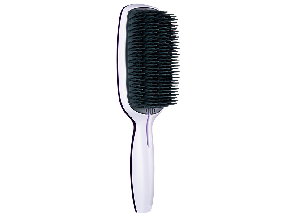 Расческа Tangle Teezer Blow-Styling Full Paddle - Фото №1