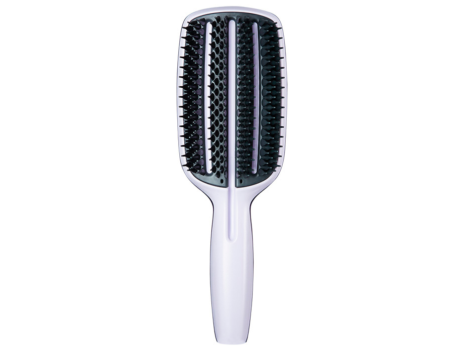 Расческа Tangle Teezer Blow-Styling Full Paddle - Фото №3