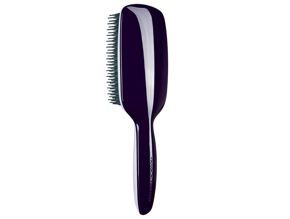 Расческа Tangle Teezer Blow-Styling Full Paddle - Фото №6