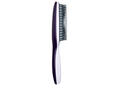 Расческа Tangle Teezer Blow-Styling Half Paddle - Фото №1