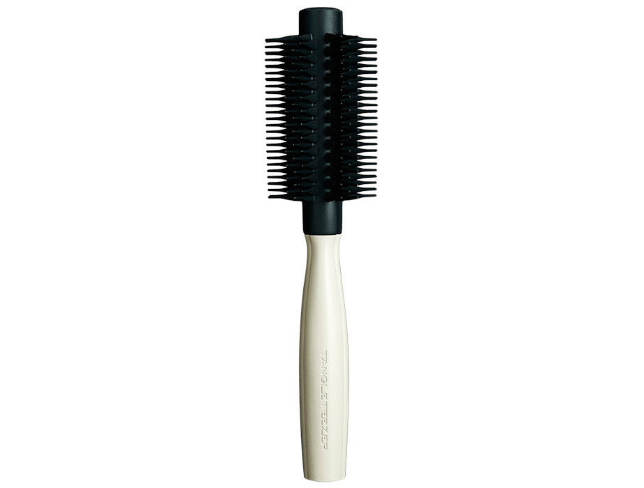 Расческа Tangle Teezer Blow-Styling Round Tool Small - Фото №1