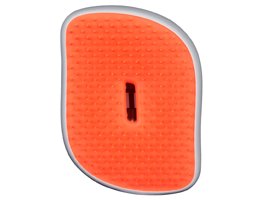 Расческа Tangle Teezer Compact Styler Skinny Dip Cheeky Peach - Фото №3
