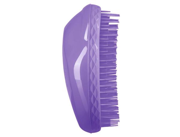Расческа Tangle Teezer The Original Thick & Curly Lilac Fondant - Фото №1