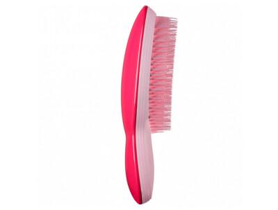 Расческа Tangle Teezer The Ultimate Pink - Фото №1