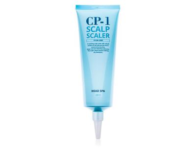 Средство для очищения кожи головы Esthetic House CP-1 Head Spa Scalp Scaler, 250мл