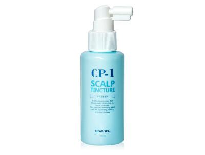 Освежающий спрей для кожи головы Esthetic House CP-1 Scalp Tincture Head Spa, 100мл - Фото №1