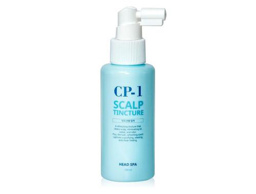 Освежающий спрей для кожи головы Esthetic House CP-1 Scalp Tincture Head Spa, 100мл