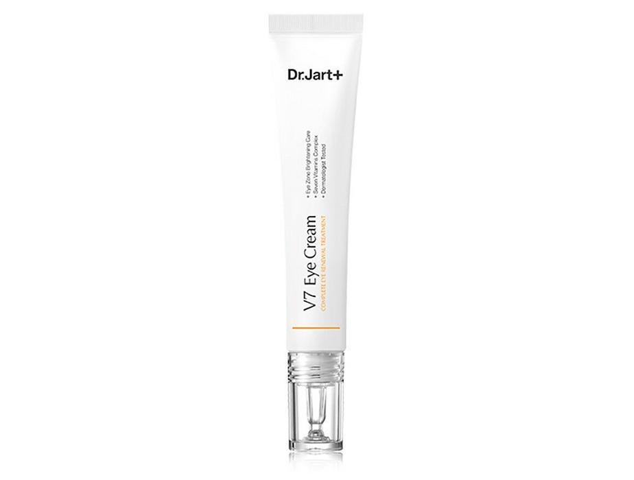 Крем для кожи вокруг глаз Dr. Jart+ V7 Eye Cream, 15мл