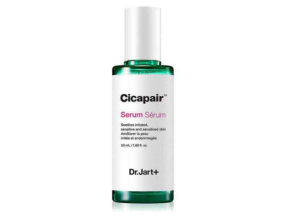 Восстанавливающая сыворотка-антистресс Dr. Jart+ Cicapair Serum, 50мл