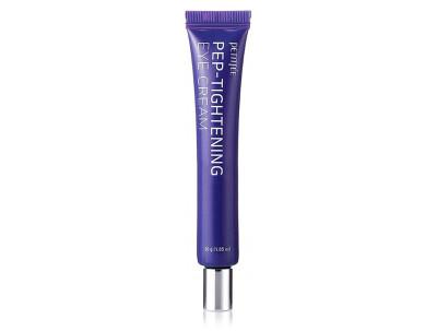 Пептидный крем для глаз Petitfee Pep-Tightening Eye Cream, 30г - Фото №1