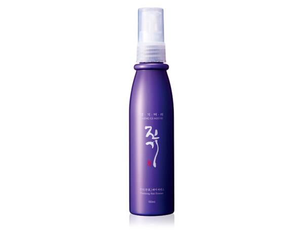 Увлажняющая эссенция-спрей для волос Daeng Gi Meo Ri Vitalizing Hair Essence, 100мл - Фото №1