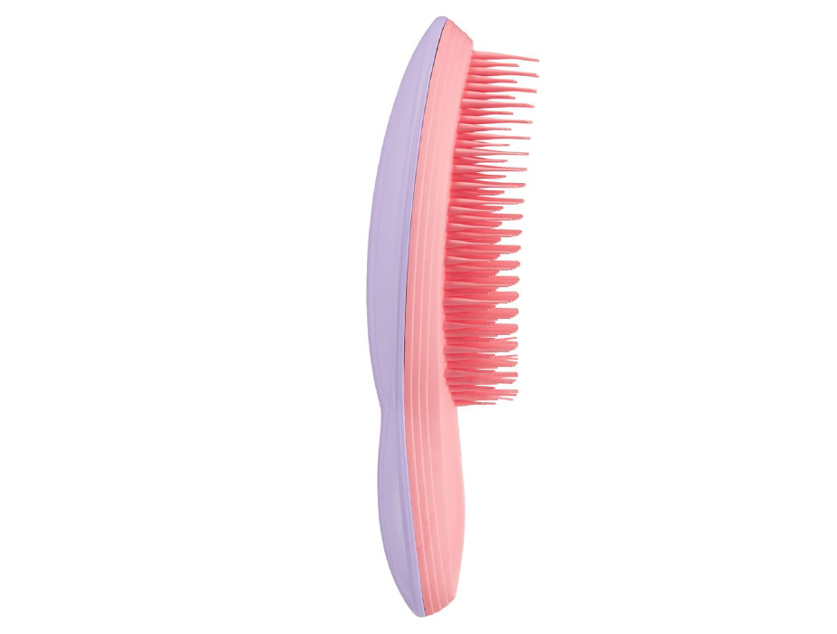 Расческа Tangle Teezer The Ultimate Lilac Coral - Фото №1