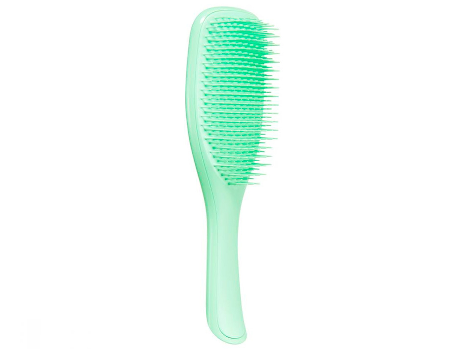 Расческа Tangle Teezer The Wet Detangler Mint Karma - Фото №1