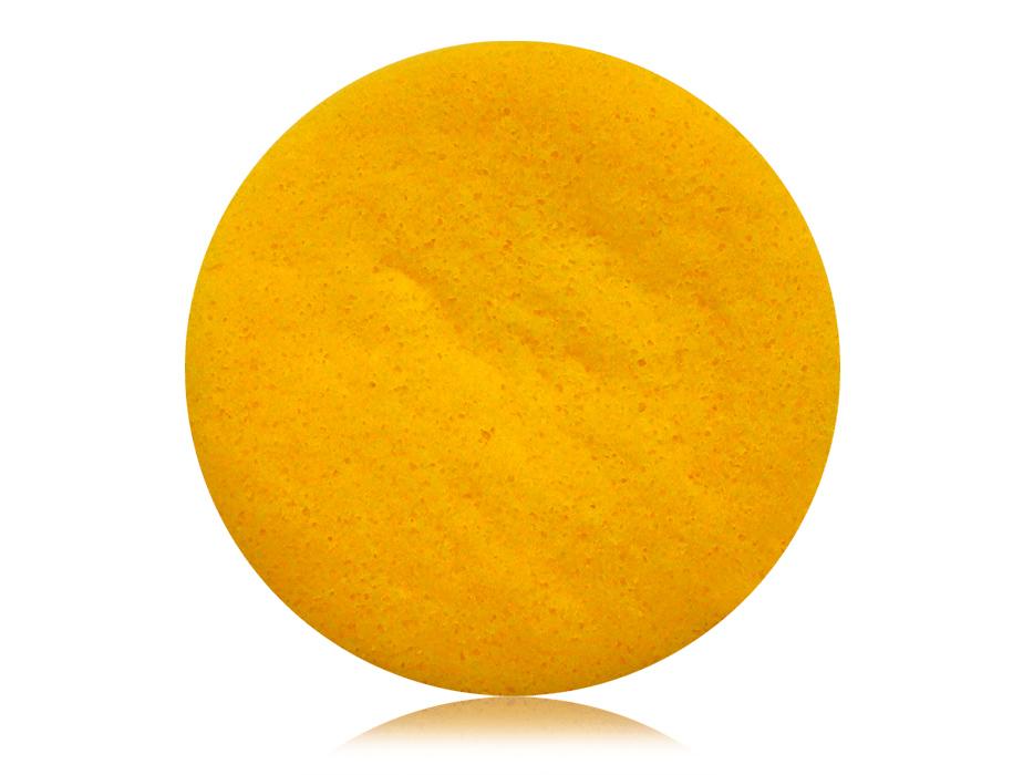 Косметический спонж для умывания TianDe Cleansing Sponge, 12шт - Фото №3