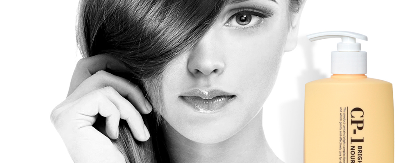 Как выбрать бальзам для волос по составу