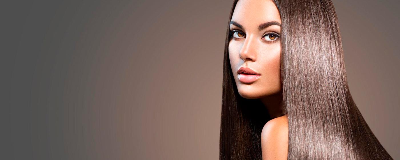 Чем полезны филлеры для волос